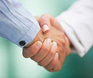 5 étapes efficaces pour agrandir son réseau de relations