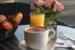 o-gourmet-cafe-francais-patisseries-viennoiseries-san-juan-capistrano-01d