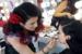oh-waouh-salon-beaute-coiffure-onglerie-farmers-market-grove-diapo3