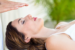 pascale-gasparini-psychotherapeute-los-angeles-hypnose-therapie-diapo2