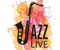 Soirées jazz au Petit Paris
