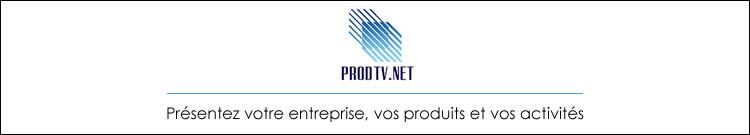 ProdTV.Net
