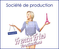 French Fries Productions