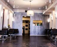 Votre salon de coiffure français à LA