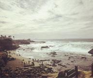 San Diego et sa belle région