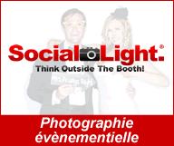 SocialLight SoCal