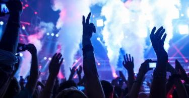 Sortir en boite a Los Angeles - Club, discothèque, bars