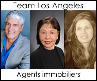 Team Los Angeles