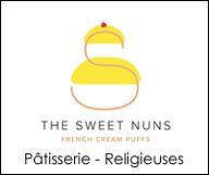 The Sweet Nuns