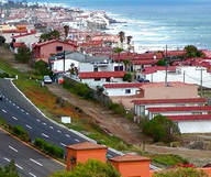Hola Tijuana