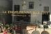 tropezienne-bakery-boulangerie-los-angeles-santa-monica-2147483647-1