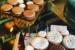 tropezienne-bakery-boulangerie-los-angeles-santa-monica-2147483647