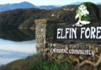 Visiter « The Elfin Forest », la forêt enchantée de San Diego