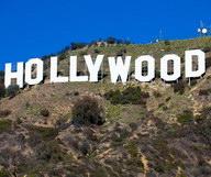 Visiter les maisons de Stars à Los Angeles