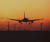 Les vols directs Paris – Los Angeles