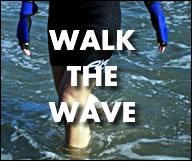 Walk the Wave