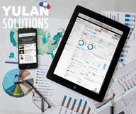 Votre site est-il « mobile-friendly » ?