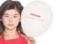 bensimon-models-agence-mannequin-enfant-etats-unis-new-diapo-01