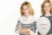 bensimon-models-agence-mannequin-enfant-etats-unis-new-diapo-02