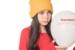 bensimon-models-agence-mannequin-enfant-etats-unis-new-diapo-04
