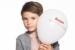 bensimon-models-agence-mannequin-enfant-etats-unis-new-diapo-05