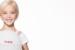 bensimon-models-agence-mannequin-enfant-etats-unis-new-diapo-06