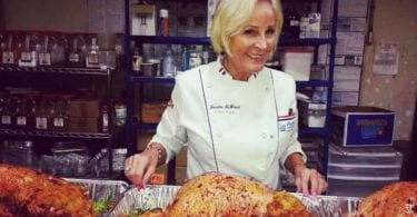 josette-bistro-francais-los-angeles-thanksgiving-news