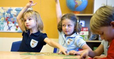 la-petite-ecole-francaise-bilingue-san-diego-enfants-01-d