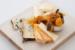 monsieur-marcel-restaurant-epicerie-fine-francais-los-angeles-09