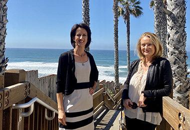 Réaliser votre projet immobilier à Los Angeles ou San Diego