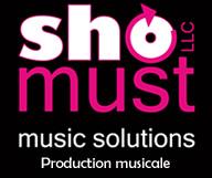 Shomust LLC