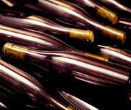 Les vins de Cave to Cellar en vente sur Amazon