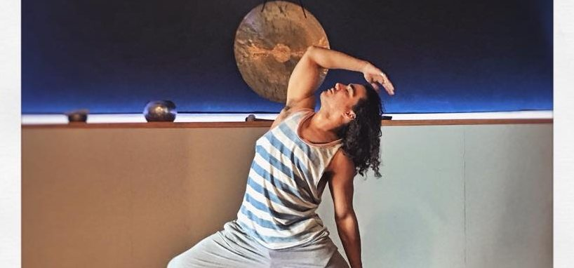 fauve-yoga-club-cours-yoga-pilates-meditation-bien-etre-s-04