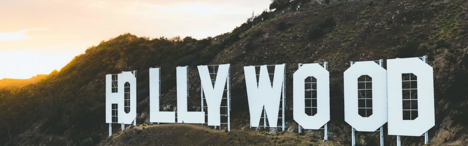 histoire-panneau-hollywood-los-angeles-featured