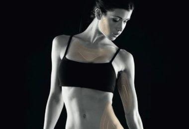 Réparer votre corps naturellement