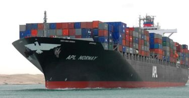 sea-air-global-inc-solution-logistique-transport-mer-terre-usa-push