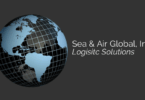 Sea & Air Global Inc.