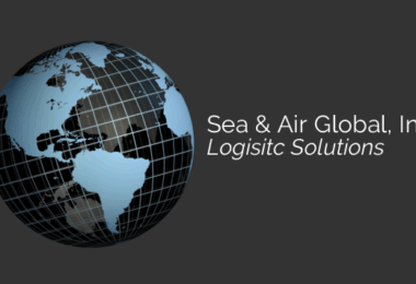 sea-air-global-inc-solution-logistique-transport-mer-terre-usa-une2