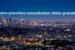 california-expat-aide-expatriation-francophones-californie-d-01