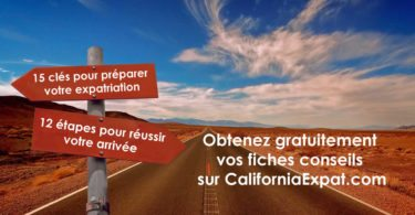 california-expat-aide-expatriation-francophones-californie-push