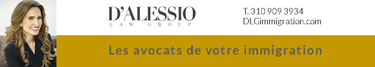 D'Alessio Law Group