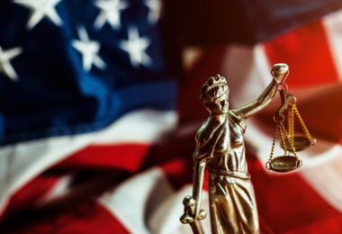 dalessio-law-group-avocats-immigration-visas-americains-image1-2