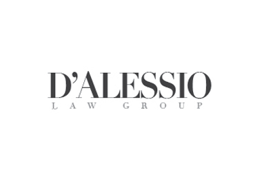 dalessio-law-group-avocats-immigration-visas-americains-logo