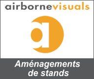Airborne Visuals, Inc.