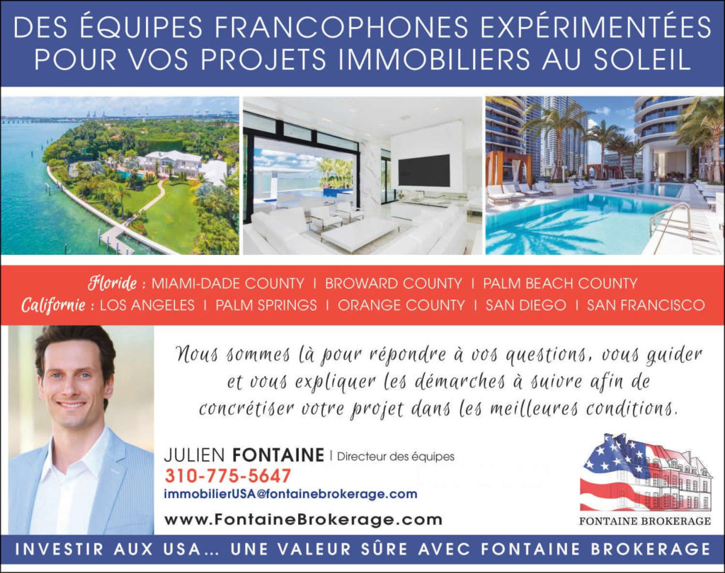 fontaine-brokerage-agents-immobiliers-francophones-achat-vente-location-01