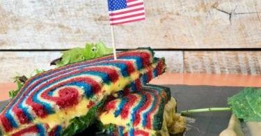 pitchoun-bakery-patisseries-tricolores-juillet-matchs-fifa-une