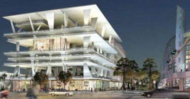 Parking à Miami Beach - Où se garer, trouver une place à South Beach ?