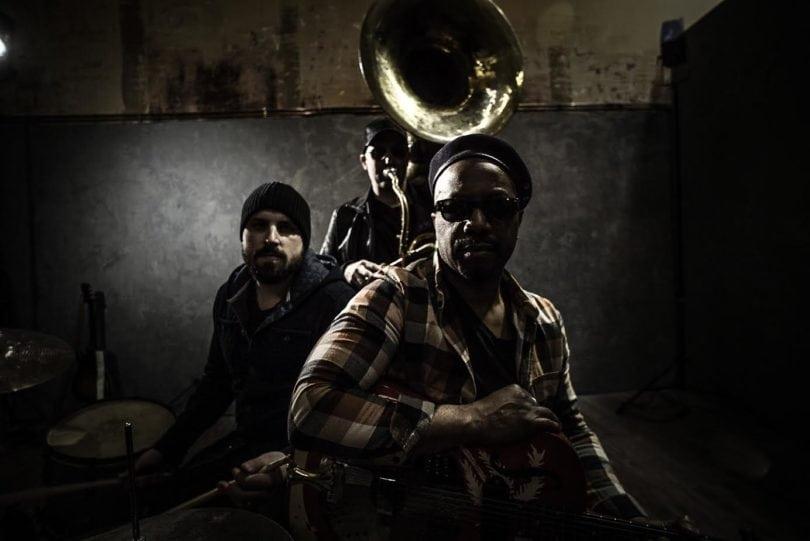 groupe-blues-delgres-concert-theatre-raymond-kabbaz-los-angeles-une