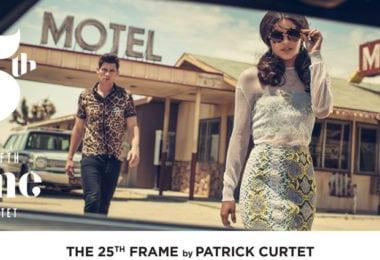 exposition-patrick-curtet-septembre-interview-une