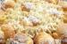 frenchifornia-boulangerie-patisserie-francaise-pasadena-los-angeles-d-02